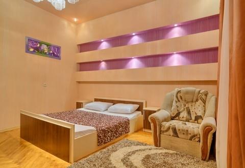 Сдам квартиру в аренду ул. Ершова, 29 - Фото 1