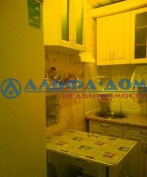 Сдам квартиру в г.Подольск, Аннино, Школьная улица - Фото 4