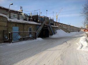Продажа гаража, Хабаровск, Ул. Радищева - Фото 2