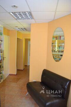 Продажа готового бизнеса, Мурманск, Ул. Полярные Зори - Фото 2