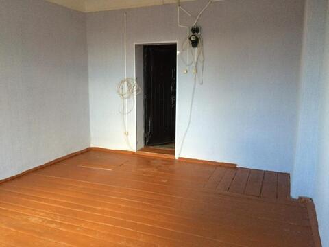 Комната 19,5 кв.м. в хорошем состоянии, пвх. - Фото 1