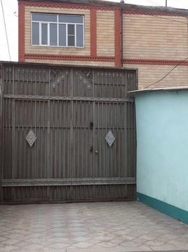 Продается квартира г.Махачкала, ул. Абдуллы Гаджиева - Фото 1