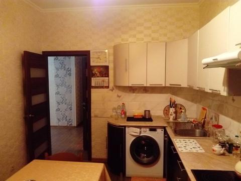 3-к.квартира около станции Подольск - Фото 3
