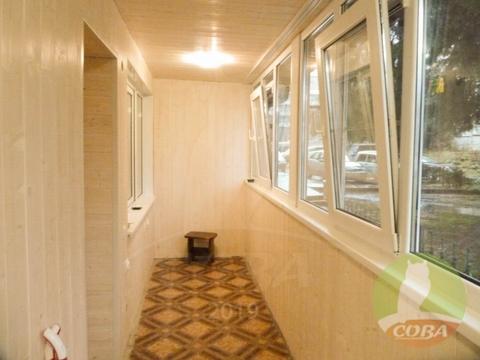 Продажа квартиры, Сочи, Ул. 60 лет влксм - Фото 4