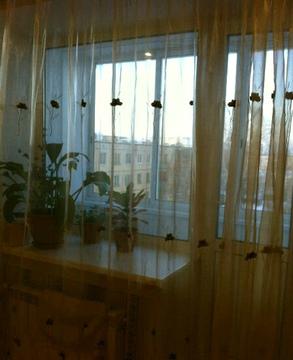 Продажа квартиры, Иваново, 30-й микрорайон - Фото 5