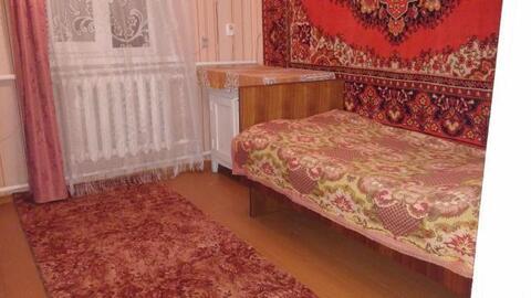 Аренда дома, Воронеж, Ул. Тульская - Фото 5