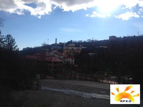 Продается участок с потрясающим видом на горы и водопад учансу! - Фото 5