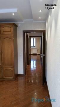 Продажа квартиры, Краснознаменск, Ул. Шлыкова - Фото 5