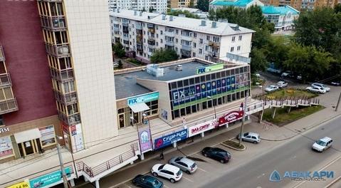Аренда квартиры, Красноярск, Свободный пр-кт. - Фото 2