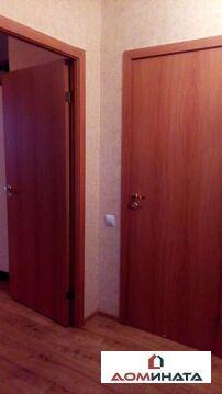 Продажа квартиры, м. Проспект Большевиков, Ул. Ковалевская - Фото 4