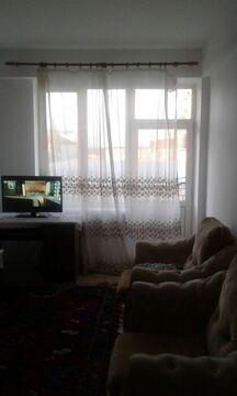 Продается квартира г.Махачкала, ул. Бейбулатова, Купить квартиру в Махачкале по недорогой цене, ID объекта - 323399668 - Фото 1