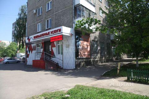 Продажа офиса, Орел, Орловский район, Ул. Русанова - Фото 1