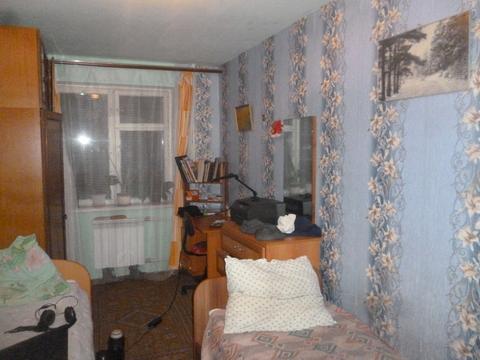Квартиры, ул. Космонавтов, д.39 к.3 - Фото 2