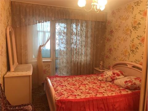 Квартира, ул. Коробова, д.2 - Фото 4