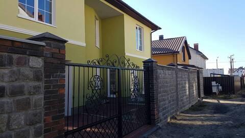 Продам дом в Зеленоградске - Фото 3