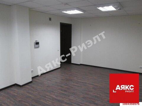 Продажа торгового помещения, Краснодар, Ул. Рашпилевская - Фото 1