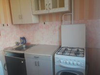 Аренда 2 ком.квартиры в Солнечногорске, Рекинцо д.8 - Фото 3