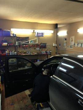 Продажа производственной базы/действующий автосервис - Фото 4