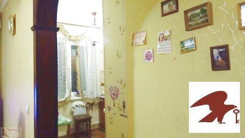 Квартира, ул. Маринченко, д.14 - Фото 3