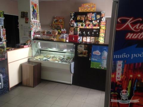 Продается Готовый бизнес. , Кемерово г, Макеевская улица - Фото 3