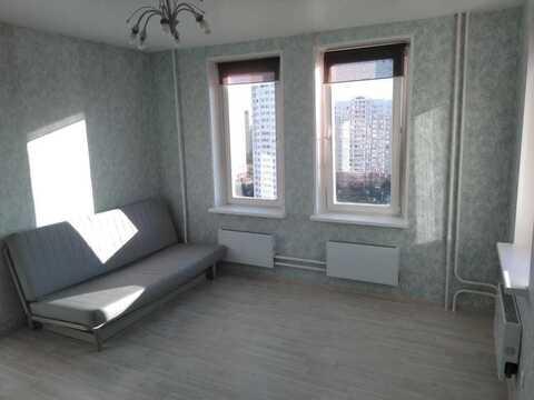 Просторная 1 комнатная квартира на ул.43-й Армии, 17 - Фото 2