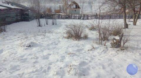 Продажа участка, Ая, Алтайский район - Фото 3