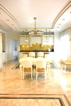 Продажа квартиры, Виенибас гатве - Фото 3