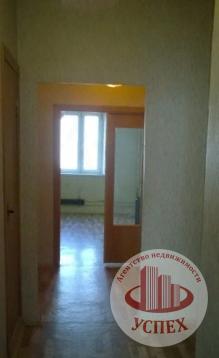 2-комнатная квартира на улице 65 лет Победы, 19 - Фото 5