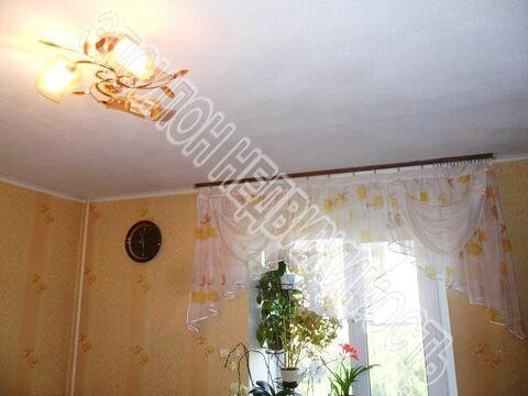Продается 1-к Квартира ул. Ленинского Комсомола пр-т - Фото 3