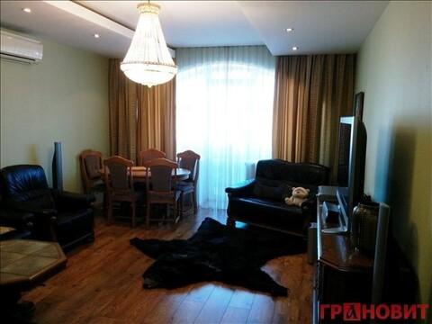 Продажа квартиры, Новосибирск, Ул. Гоголя - Фото 1