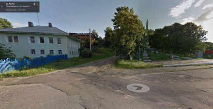 Продажа дома, Козьмодемьянск, Ул. Пугачева Гора - Фото 1