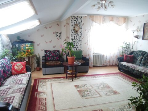 3 350 000 Руб., Продаётся двухкомнатная квартира на ул. Белинская, Купить квартиру в Калининграде по недорогой цене, ID объекта - 315001497 - Фото 1