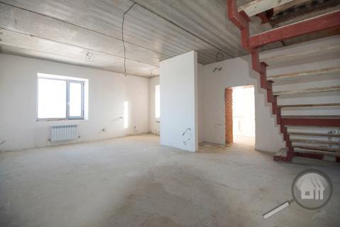 Продается часть дома с земельным участком, ул. Мотоциклетная - Фото 3