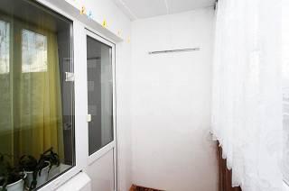 Супер 3-ая квартира с ремонтом - Фото 2