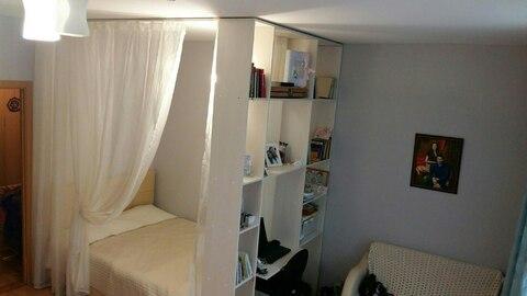 Продается уютная квартира - Фото 1
