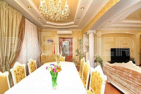Продажа квартиры, Тюмень, Улица Академический проспект - Фото 5