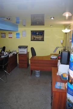 Сдается офис 36 м2. Центр - Фото 1