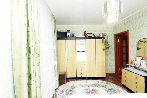 Хороший кирпичный дом - Фото 3