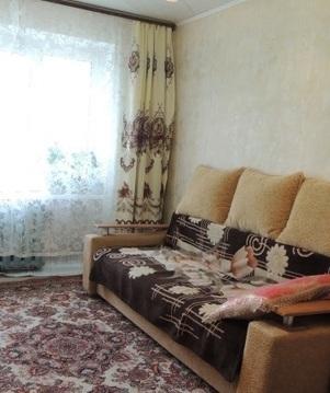Комнату в Ногинске - Фото 3