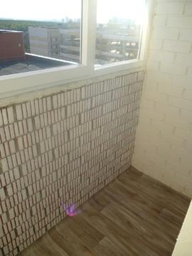 Сдам 1-комнатную квартиру ул. Переселенческая 104 - Фото 4