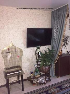 Продам 1-комнатную квартиру в юзр - Фото 4