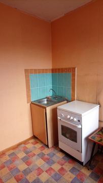 Владимир, Суздальский пр-т, д.24, 1-комнатная квартира на продажу - Фото 5