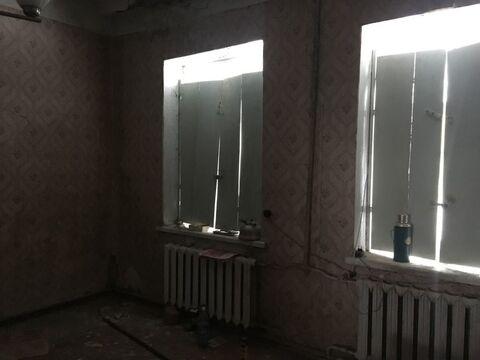 Продажа офиса, Саратов, Ул. Мичурина - Фото 4