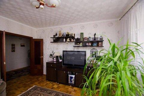 Продам 3-комн. кв. 64 кв.м. Белгород, Юности б-р - Фото 1