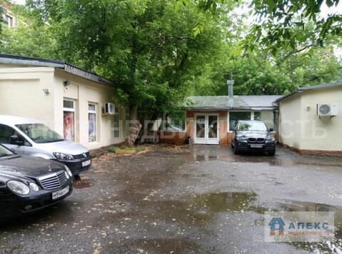 Продажа помещения свободного назначения (псн) пл. 600 м2 под отель, . - Фото 1