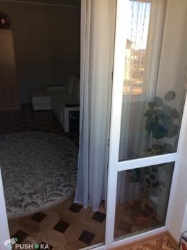 Продажа квартиры, Кузьмино, Брянский район, 4-й Высоцкого - Фото 4