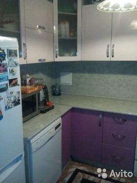 Отличная квартира, Купить квартиру в Белгороде по недорогой цене, ID объекта - 318293408 - Фото 1