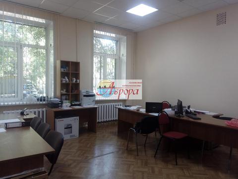 Объявление №47835170: Продажа помещения. Воронеж, ул. Куколкина, 14,
