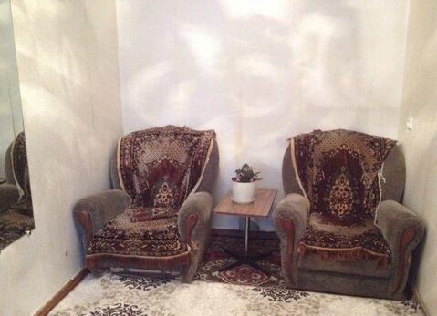 2-комнатная квартира 43 кв.м. 1/5 кирп на ул. Тверская, д.3 - Фото 3