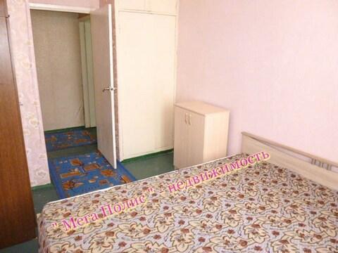 Сдается 3-х комнатная квартира 60 кв.м. ул. Энергетиков 7 на 1 этаже. - Фото 3